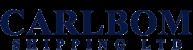 Carlbom Shipping